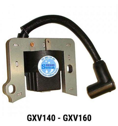 Bobina de Encendido compatible GXV140 GXV160 000524