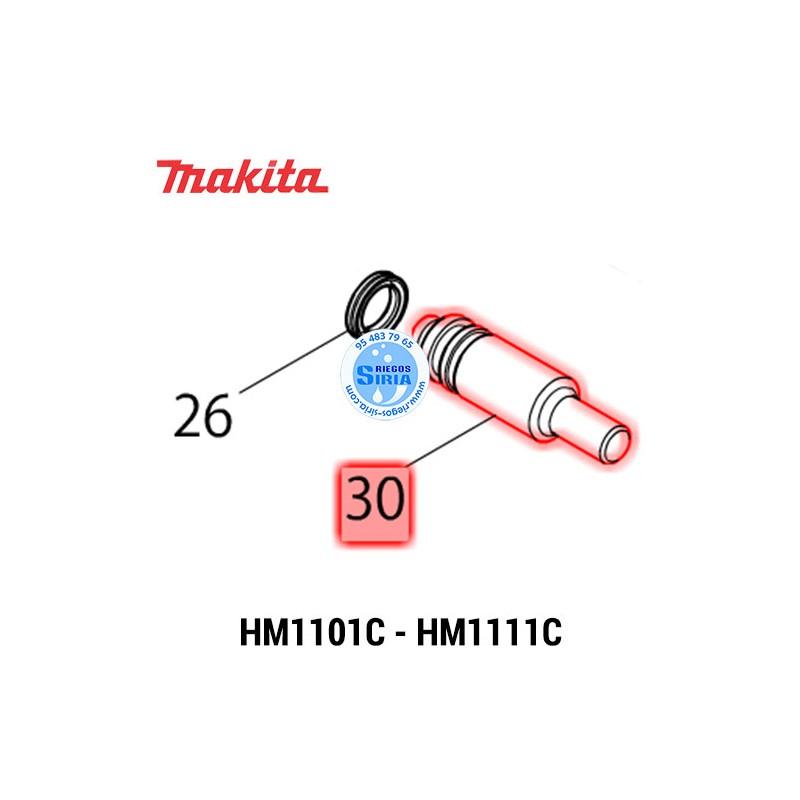 Impactador Makita HM1101C HM1111C 325902-2