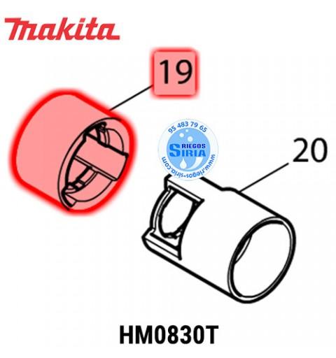 Anillo Guia Makita HM0830T 418547-4