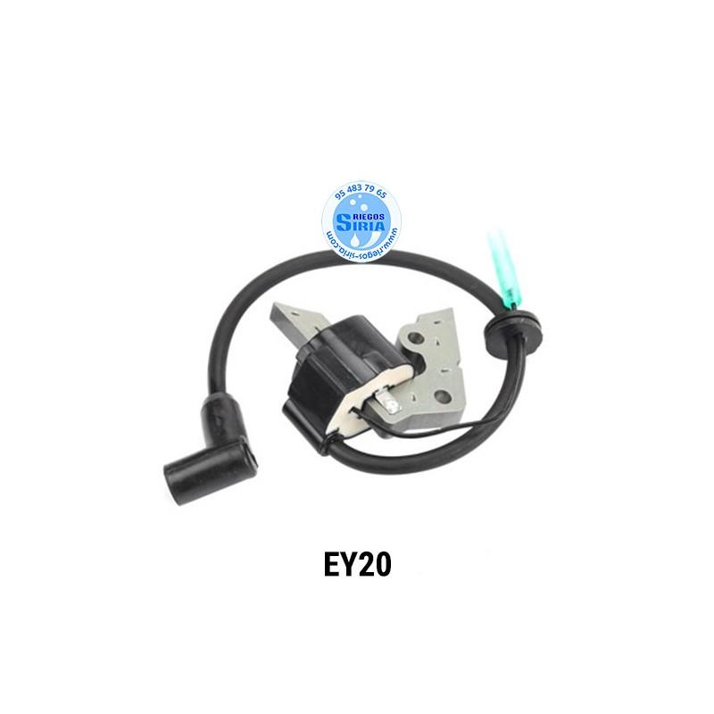 Bobina compatible Robin EY20 050032