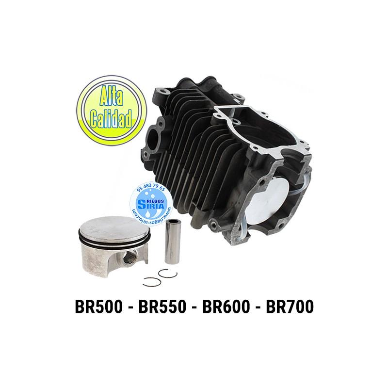 Cilindro Completo compatible BR500 BR550 BR600 BR700 020651