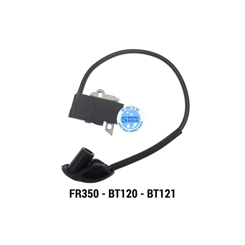 Bobina compatible FR350 FR450 FR480 020049