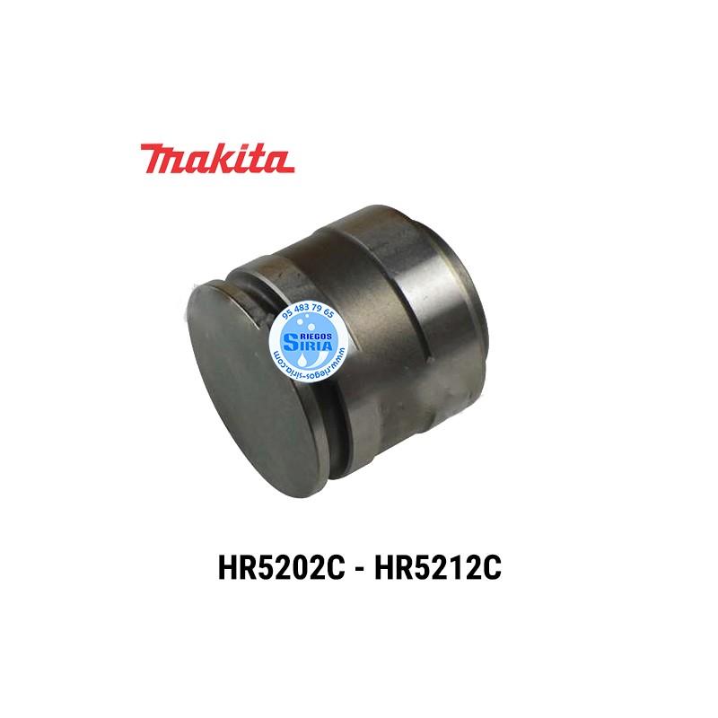 Percutor Makita HR5202C HR5212C 326377-8