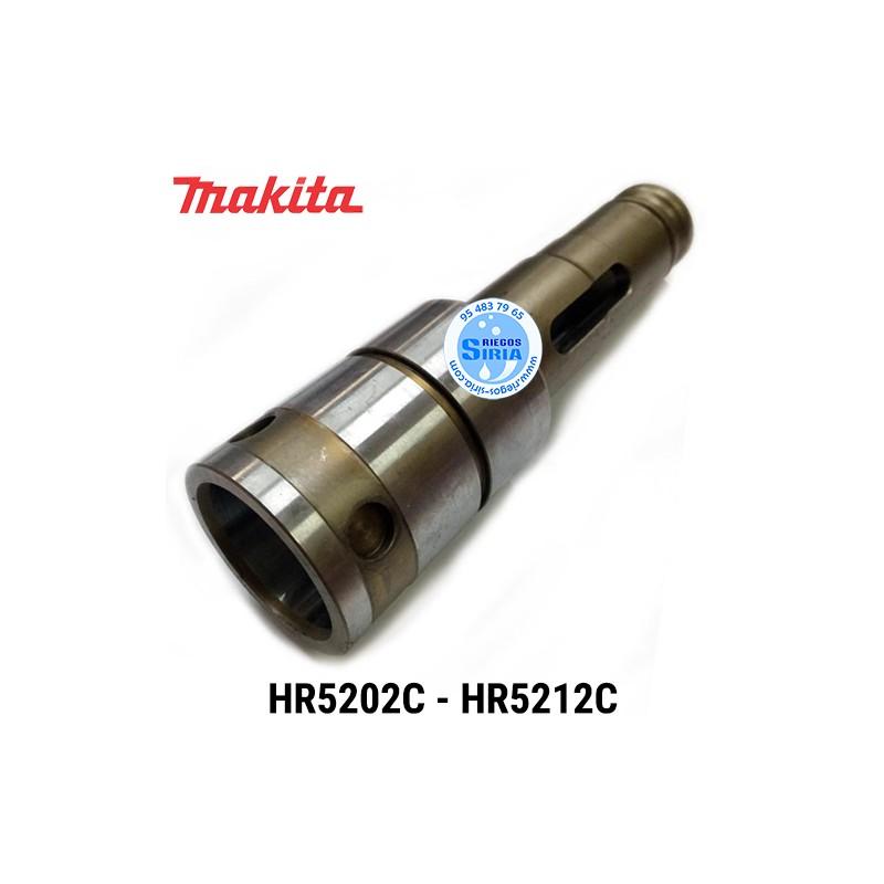 Portaherramientas Makita HR5202C HR5212C 326361-3