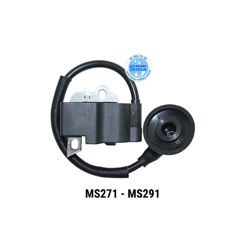 Bobina compatible MS271 MS291 021041