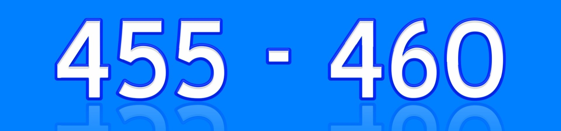 455 460