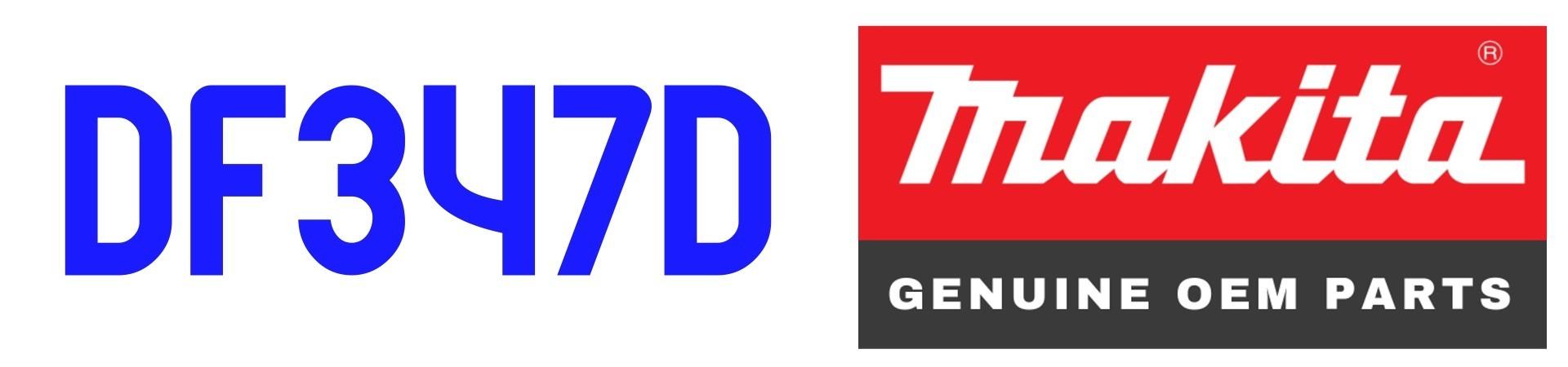 DF347D