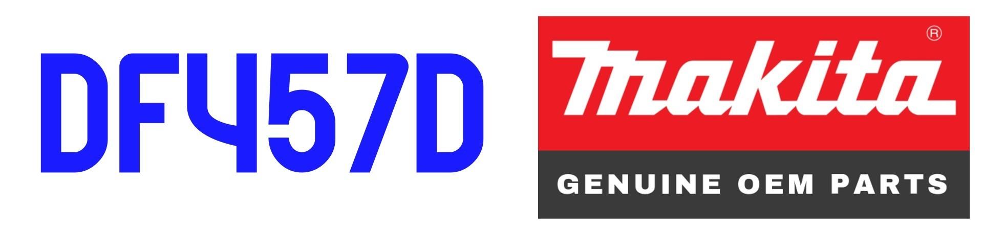 DF457D