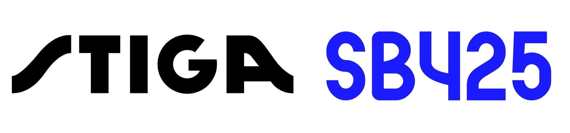 RECAMBIOS Desbrozadora Stiga SB425 al Mejor PRECIO