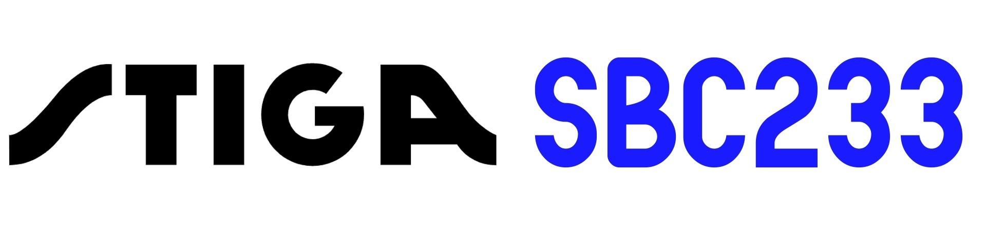 SBC233