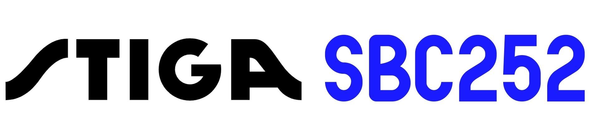 SBC252