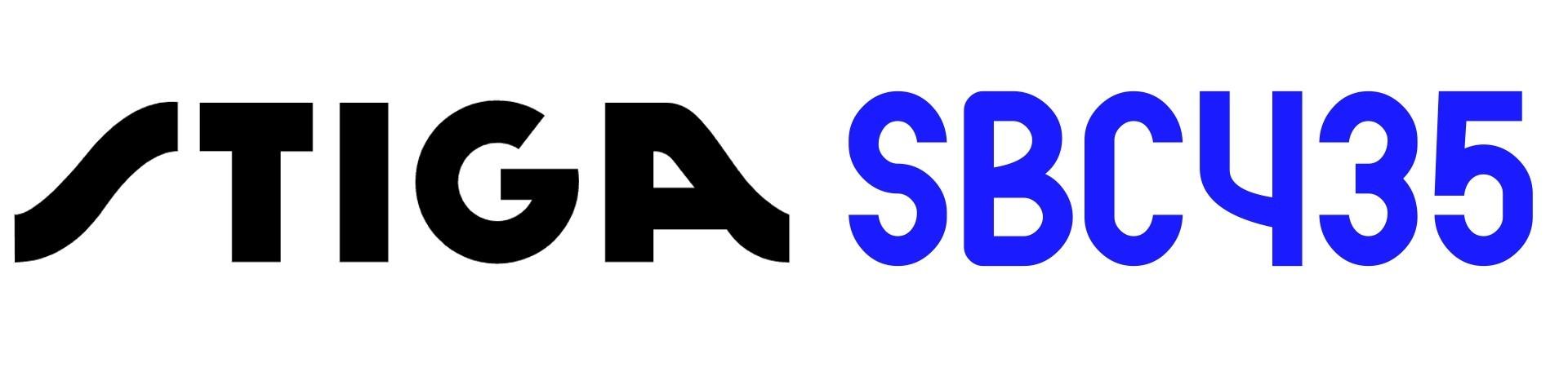 RECAMBIOS Desbrozadora Stiga SBC435 al Mejor PRECIO